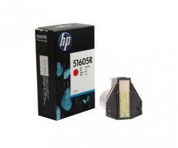 Cartucho de Tinta Original HP 51605R 3ml ~ 500 Paginas