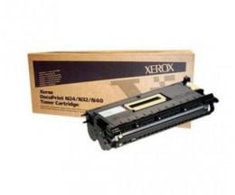 Cartucho de Toner Original Xerox 113R00184 Negro ~ 23.000 Paginas