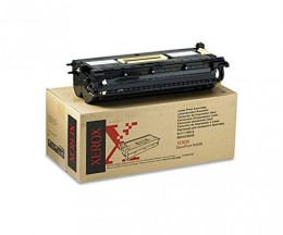 Cartucho de Toner Original Xerox 113R00195 Negro ~ 30.000 Paginas
