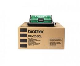 Unidad de Transferencia Original Brother BU200CL ~ 50.000 Paginas