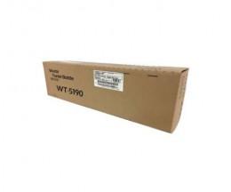 Caja de residuos Original Kyocera WT 5190