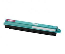 Cartucho de Toner Compatible Panasonic KXFATM507 Magenta ~ 4.000 Paginas