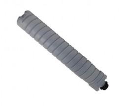 Cartucho de Toner Compatible Ricoh 840005 Negro ~ 60.000 Paginas