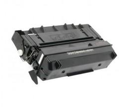 Cartucho de Toner Compatible Panasonic UG3313 Negro ~ 10.000 Paginas