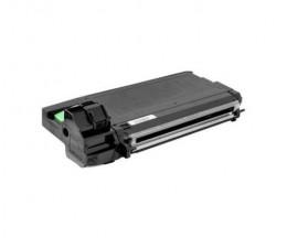 Cartucho de Toner Compatible Sharp AL100TD Negro ~ 6.000 Paginas