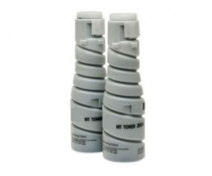 Cartucho de Toner Compatible Konica Minolta 8935304 Negro ~ 10.000 Paginas