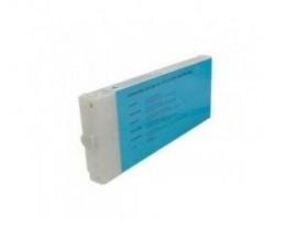 Cartucho de Tinta Compatible Epson T410 Cyan 220ML
