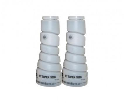 2 Cartuchos de Toneres Compatibles, Konica Minolta 8932404 Negro ~ 5.000 Paginas