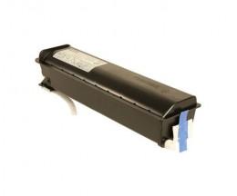 Cartucho de Toner Compatible Toshiba T-1810 Negro ~ 24.500 Paginas