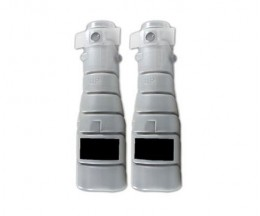Cartucho de Toner Compatible Konica Minolta 8936404 Negro ~ 11.000 Paginas