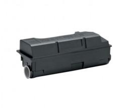 Cartucho de Toner Compatible Utax 4403010010 Negro ~ 12.000 Paginas