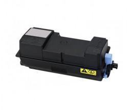 Cartucho de Toner Compatible Utax 4424010010 Negro ~ 15.000 Paginas