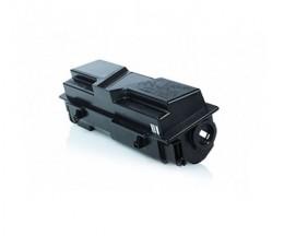 Cartucho de Toner Compatible Utax 4422810010 Negro ~ 7.200 Paginas