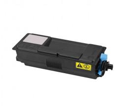 Cartucho de Toner Compatible Utax 4434010010 Negro ~ 12.000 Paginas