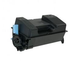 Cartucho de Toner Compatible Utax 4436010010 Negro ~ 25.000 Paginas