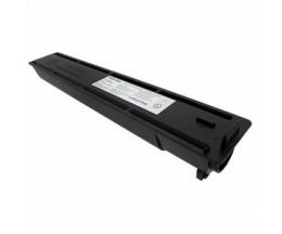Cartucho de Toner Compatible Toshiba T-2309 E Negro ~ 17.000 Paginas