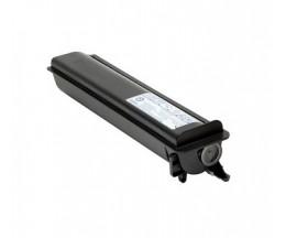 Cartucho de Toner Compatible Toshiba T 5070 E Negro ~ 36.600 Paginas