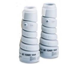 Cartucho de Toner Compatible Konica Minolta 8936302 Negro ~ 7.500 Paginas