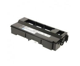 Caja de residuos Compatible Konica Minolta A162WY1 ~ 50.000 Paginas
