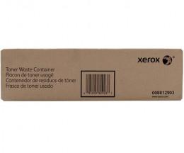 Caja de residuos Original Xerox 008R12903 ~ 30.000 Paginas