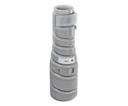 Cartucho de Toner Compatible Konica Minolta 8937732 Negro ~ 11.000 Paginas
