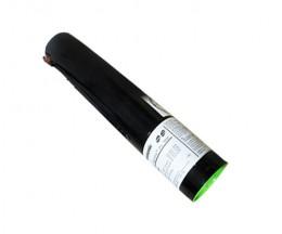 Cartucho de Toner Compativel Panasonic DQ-TU15E Negro ~ 15.000 Paginas