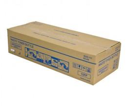 Caja de residuos Original Konica Minolta 4049111 ~ 30.000 Paginas