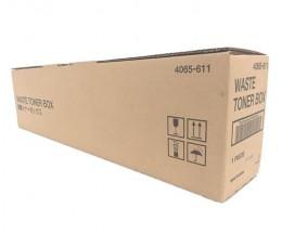 Caja de residuos Original Konica Minolta 4065611 ~ 25.000 Paginas