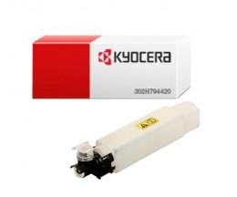 Caja de residuos Original Kyocera 302H794420