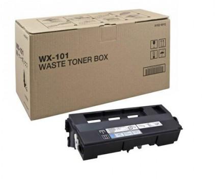 Caja de residuos Original Konica Minolta A162WY1 Negro ~ 50.000 Paginas