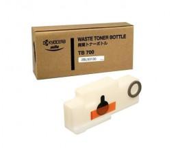 Caja de residuos Original Kyocera TB 700 ~ 34.000 Paginas