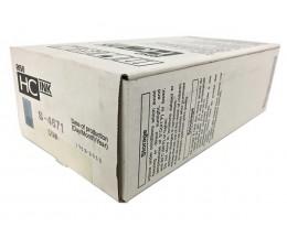 Cartucho de Tinta Original Riso S4671 Cyan 1000ml