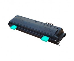 Cartucho de Toner Compatible HP C3900A Negro ~ 8.100 Paginas