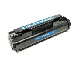 Cartucho de Toner Compatible Canon FX-3 Negro ~ 2.500 Paginas