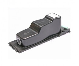Cartucho de Toner Compatible Canon C-EXV 3 Negro ~ 15.000 Paginas