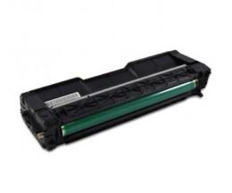 Cartucho de Toner Compatible Ricoh 406052 Negro ~ 2.000 Paginas