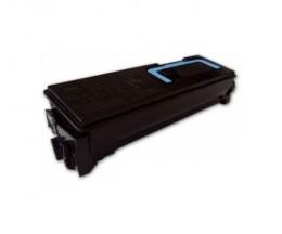 Cartucho de Toner Compatible Utax 4462610010 Negro ~ 12.000 Paginas