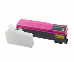 Cartucho de Toner Compatible Utax 4462610014 Magenta ~ 10.000 Paginas