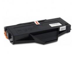 Cartucho de Toner Compatible Panasonic KXFAT410X Negro ~ 2.500 Paginas