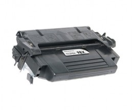 Cartucho de Toner Compatible HP 92298X Negro ~ 8.800 Paginas