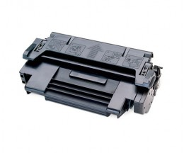 Cartucho de Toner Compatible HP 92298A Negro ~ 6.800 Paginas