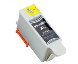 Cartucho de Tinta Compatible Kodak 30XL Negro 16ml
