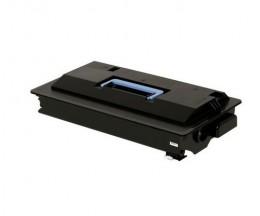 Cartucho de Toner Compatible Kyocera 370AB000 Negro ~ 34.000 Paginas