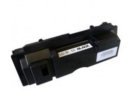 Cartucho de Toner Compatible Kyocera TK 100 Negro ~ 7.200 Paginas