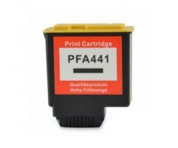 Cartucho de Tinta Compatible Philips PFA441 Negro 18ml