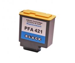 Cartucho de Tinta Compatible Philips PFA421 Negro 18ml