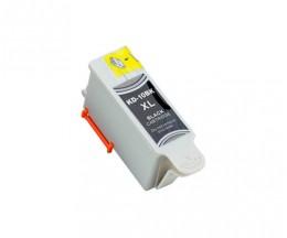 Cartucho de Tinta Compatible Kodak 10XL Negro 15ml