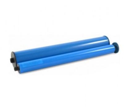 Rollo de transferencia termica Compatible Philips PFA351 Negro