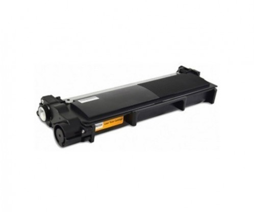 Cartucho de Toner Compatible Brother TN-2320 Negro ~ 2.600 Paginas