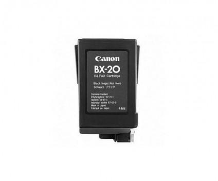 Cartucho de Tinta Compatible Canon BX-20 / BC-20 Negro 45ml